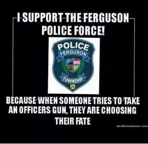 Breaking Up Is Hard To Do Police Officer Charged With: EVERYONE!! PIN THIS IN SUPPORT!!!!! I Support,& Please