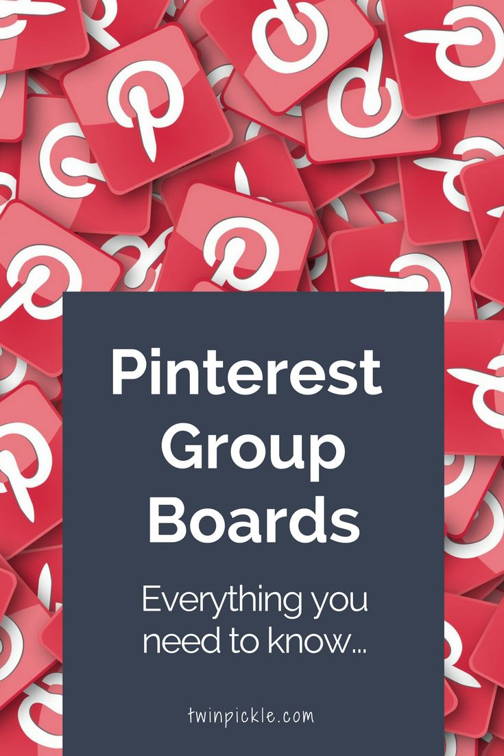 Pinterest group boards have been game changing to my blog traffic... I don't know what I'd do without them! Find out exactly how to make the most of them here... #bloggers #blogging #socialmedia #marketing