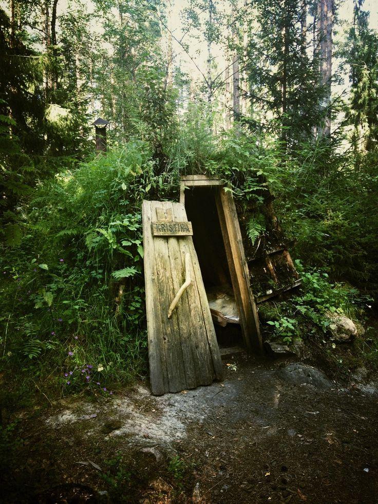 the-kristina-forest-hut-at-kolarbyn-eco-lodge