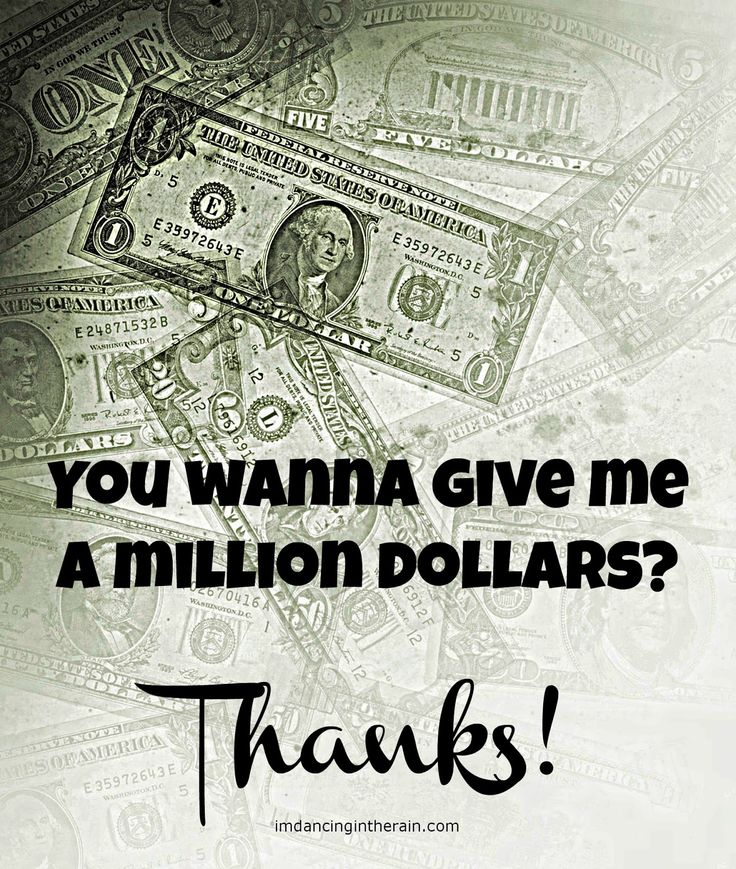 27 Best Images About If I Had A Million Dollars On: 19 Best Inspiring Movie Quotes Images On Pinterest
