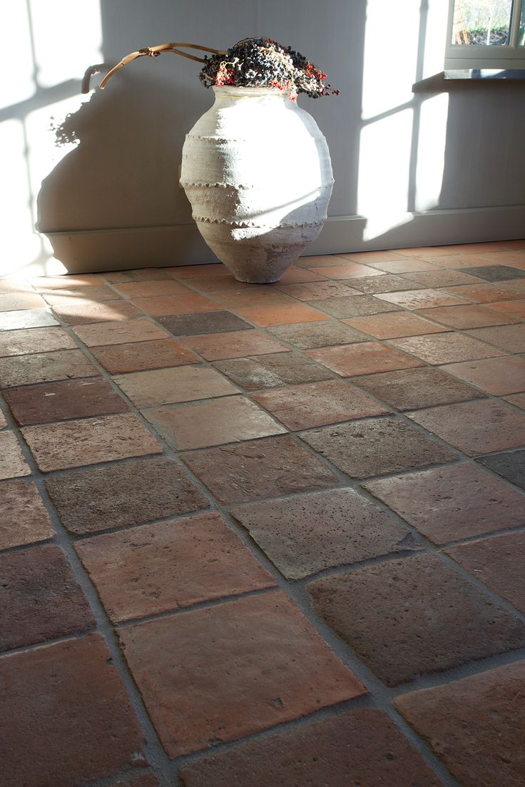 Contemporary bathroom philadelphia by abruzzi stone amp flooring - Find This Pin And More On Kitchen Floor