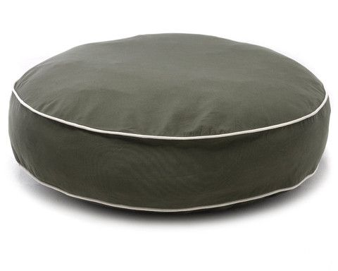 Stain / Odor Proof Dog Bed -Now On Sale !