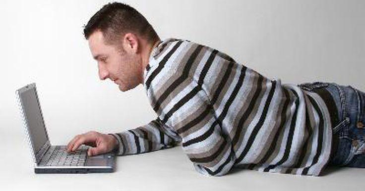Como jogar jogos online de graça sem estar conectado à Internet. Você está sempre sem conexão com a Internet e quer jogar em seu computador ou laptop? Há uma maneira simples de se ter jogos populares diretamente no seu desktop e reproduzi-los em qualquer lugar, a qualquer hora sem estar necessariamente conectado à Internet. Saiba como baixar jogos em flash grátis e reproduzi-los em seu computador quando você ...