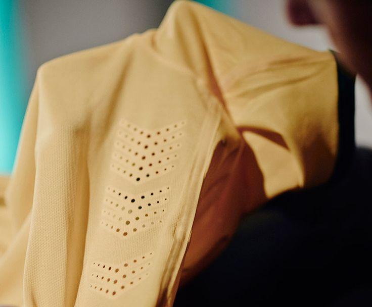 martin_lotti_Nike_Brazil-Shirt-2014_10.jpg 818×676 pixels