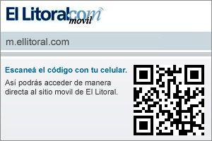 """Un libro enseña cómo evitar """"Las 101 cag... del español"""" : : Diario El Litoral - Santa Fe - Argentina : :"""