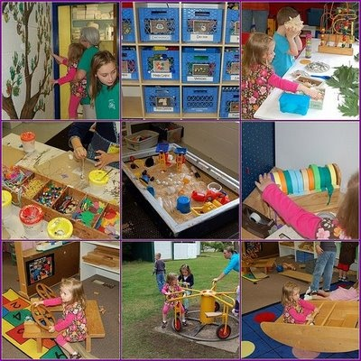 110 best images about Centers for Learning on Pinterest | Pocket ...