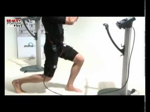 EMS M\u00fcnchen \u2013 EMS Training M\u00fcnchen und EMS Fitness M\u00fcnchen