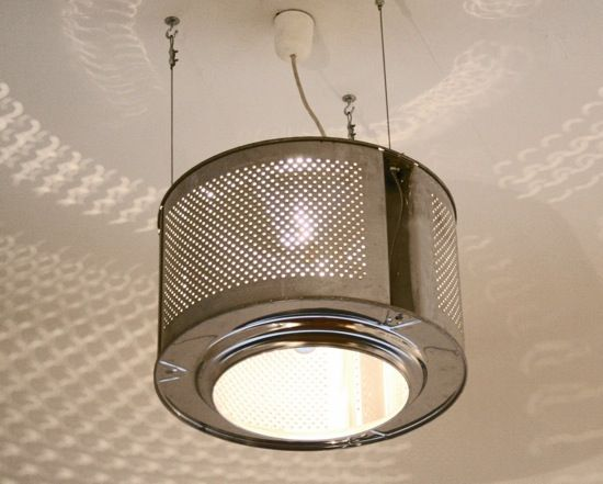 http://www.recyclart.org/wp-content/uploads/2009/03/suspension-tambour.jpg