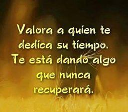 .. ★•☆•Teresa Restegui http://www.pinterest.com/teretegui/•☆•★