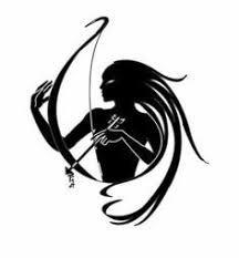 Image result for sagittarius tattoo