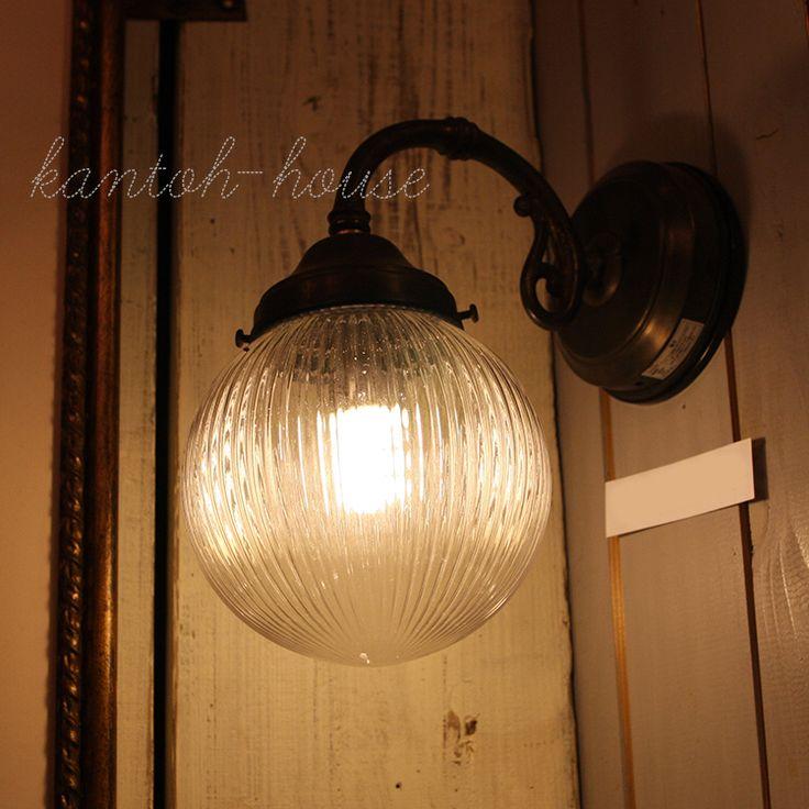 玄関照明 外灯 壁掛け照明 センサーなし 照明 外灯 玄関 … [楽天] #Rakutenichiba