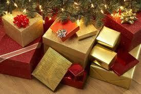 """Csokoládé? Vegyszerrel turbózott kávé díszcsomagolásban? Feldolgozhatatlan vitaminkapszula a nagymama """"egészségéért""""?   Ugye neked is eleged van már az egészségtelen karácsonyi ajándékokból?   A karácsony a szeretet ünnepe; elméletileg azért ajándékozzuk meg szeretteinket, hogy kifejezzük hálánkat..."""