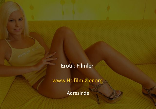 e-kontakt erotikk filmer