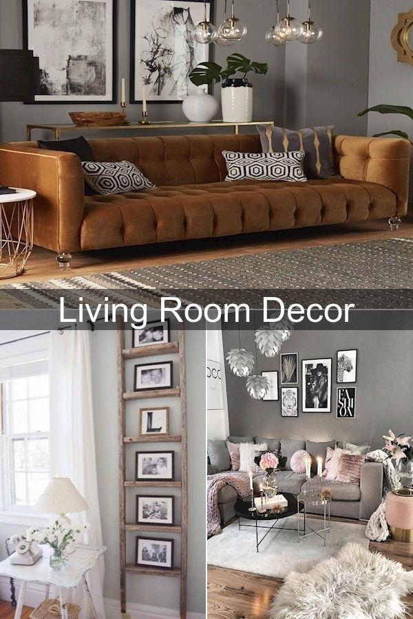 Living Room Remodel Ideas Designer Living Room Decorating Ideas Hall Room Decoration Ideas Living Room Decor Living Hall Design Living Room Remodel