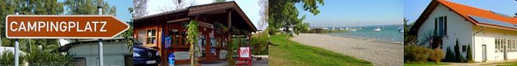 http://www.ammersee-camping.de