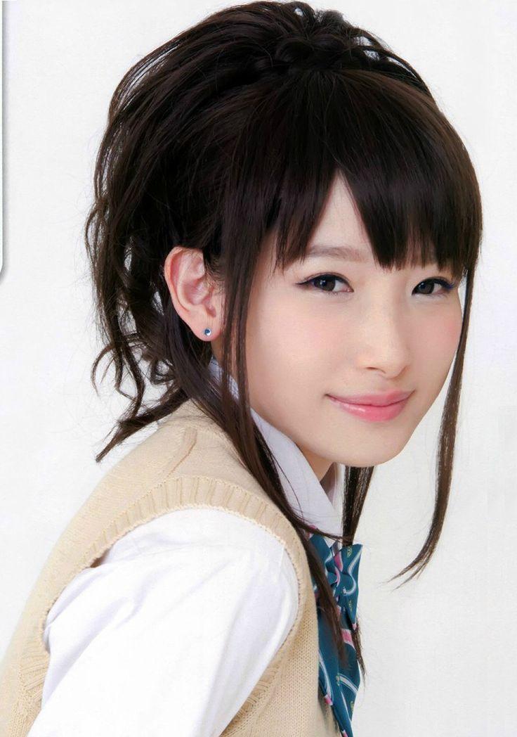 yoshino nanjo - Google Search