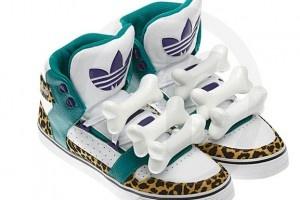 Wishing it on my feet  ^_^ http://www.hollyheadmag.com/2011/09/adidas-obyo-jeremy-scott-js-wings-camo-and-js-bone-are-lady-2/