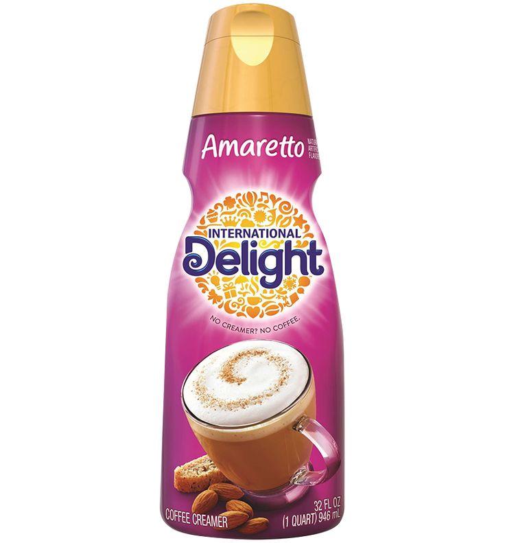sugar free white chocolate mocha creamer