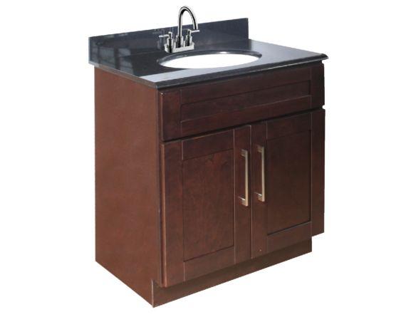 17 meilleures id es propos de lavabo vanit sur for Meuble lavabo salle de bain montreal