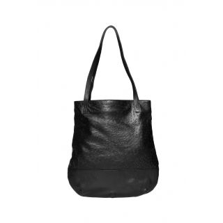 Calais Tote | Leather Bags | Womens | Collections | Elk Accessories
