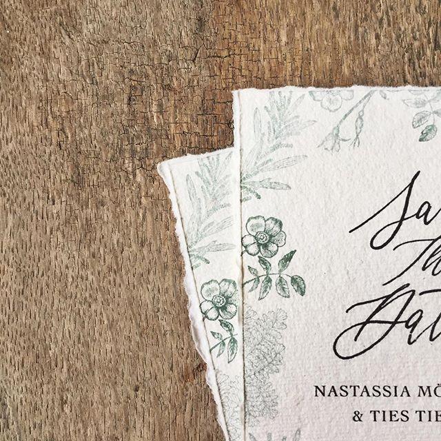 Hochzeitseinladung Einladung Basteln Diy Hochzeit Fine Art Heiraten Schriftart Luxus Buttenpapier Handgeschopft K Wedding Goals Wedding Invitations Invitations