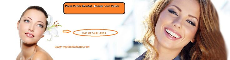 West Keller Dental is committed to provide high quality dentistry service at affordable rates. Affordable Dental Care..!