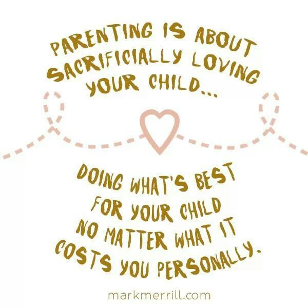 Quotes About Love For Your Son: Quotes About Loving Your Son. QuotesGram