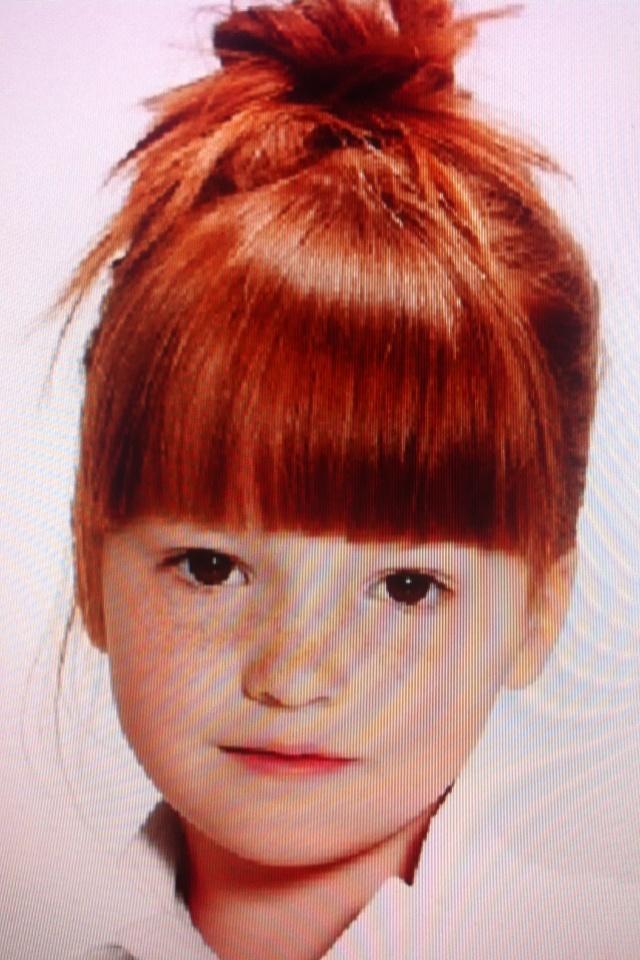 Beautiful redhead girl | #freckles | Beautiful faces ...