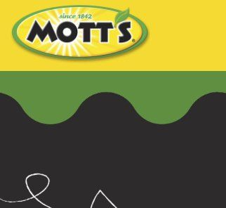 Enter MOTT'S Clear Passion Sweepstakes! Nominate your child or legal