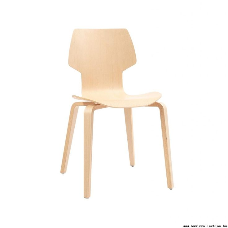 #basiccollection #wood #woodenchairs #wooden #chair #chairdesign #design