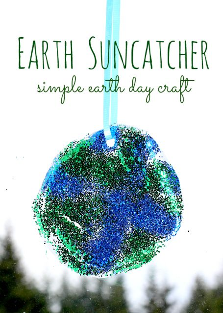 24 best images about Earth Day Activities on Pinterest  For kids