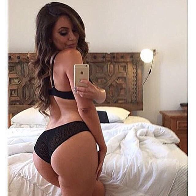 escort g nude chat