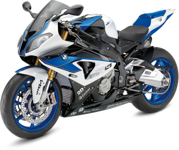Bmw Sport Bike: 17 Best Images About Motorcycles On Pinterest