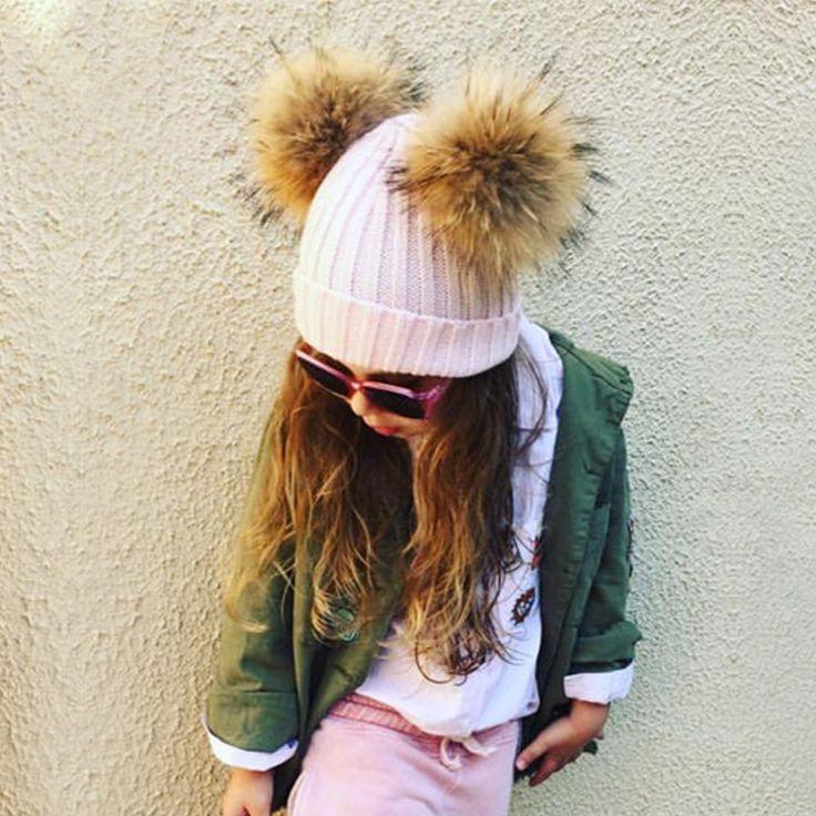 Bonnet For Boys & Girls Cap   Price: $11.85   #babies #pregnancy #kids #mommy #child #love #momlife #babygirl #babyboy #babycute #pregnant #motherhood #photography #photoshoot