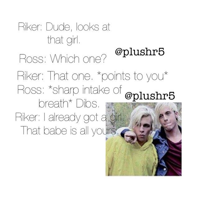 Instagram photo by @plushr5 (Perks.being.an.r5er) | Iconosquare