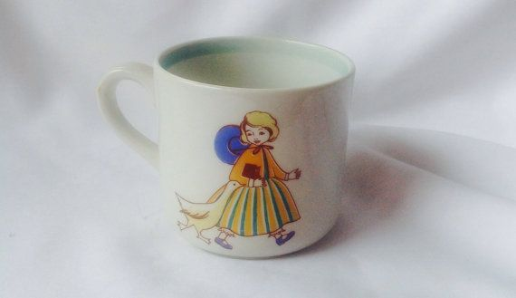 Arabia childs cup