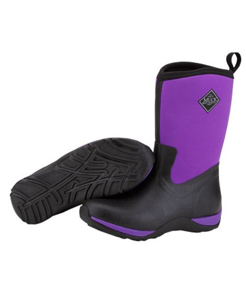1000  ideas about Ladies Muck Boots on Pinterest | Muck boots