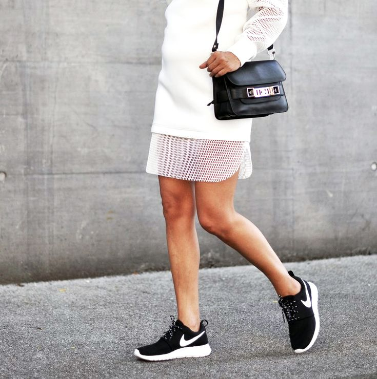 17 Best Images About Nike Roshe On Pinterest Running Shoes Running Shoes For Women And Cheap Nike