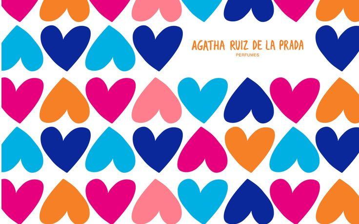 agatha ruiz de la prada on Pinterest | Prada, Madrid and Colombia