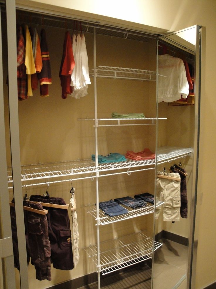 14 best how to hang cabinets images on Pinterest Laundry rooms