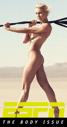 Courtney force nude body pics sorry, that
