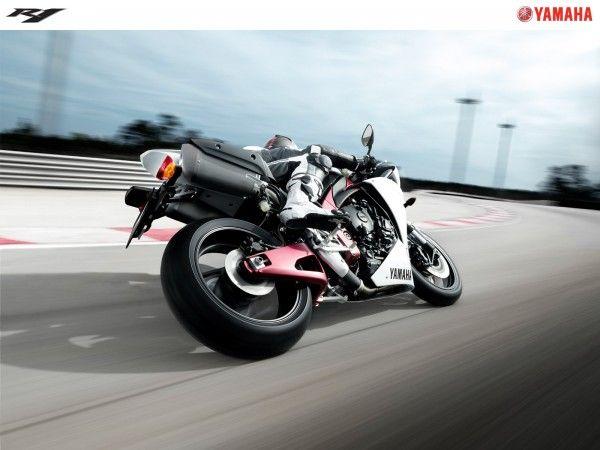 2009 Yamaha Yzf R1 Bike Bikes hd wallpapers for laptop hd