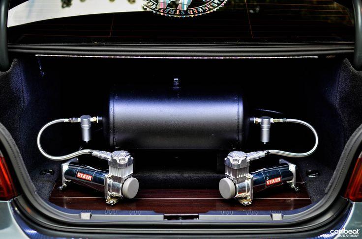67 best images about air bag setups on pinterest copper plumbing and photos. Black Bedroom Furniture Sets. Home Design Ideas