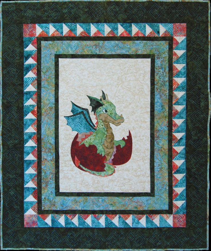 9 best images about boy quilts on pinterest cross quilt for Quilt material for boys