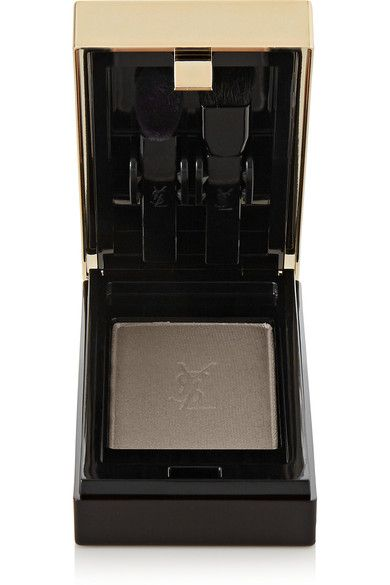 Yves Saint Laurent Beauty - Couture Mono Eyeshadow - 15 Frasque - Army green
