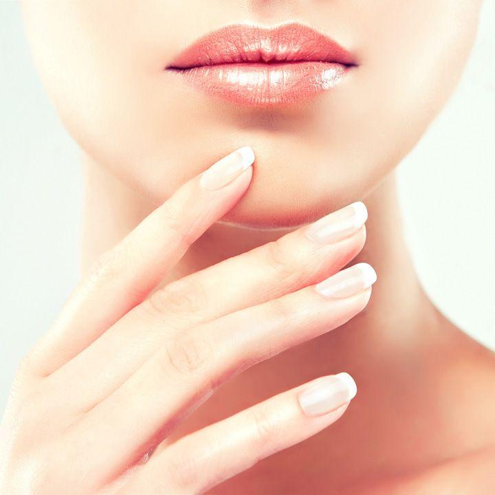 10 توصیه برای داشتن ناخن هایی سالم   ناخن ها معمولا نشان دهنده ی سلامت کلی بدن ما نیز می باشند. به همین دلیل نگهداری از آنها…