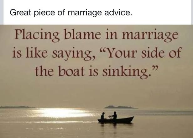 Marvelous Dr. Laura Marriage Advice