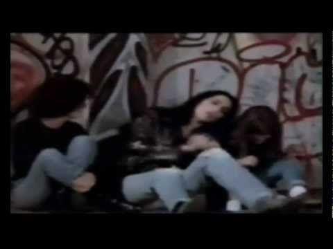 Cher - Shoop Shoop Song (Official Music Video)