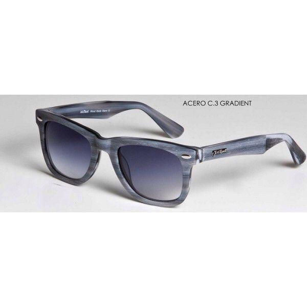 #JackRussell è il nuovo brand vista e da sole... Tanti modelli vi aspettano sul nosto sito http://www.occhialisulweb.it/it/occhiali-da-sole-uomo/174-jack-russell.html