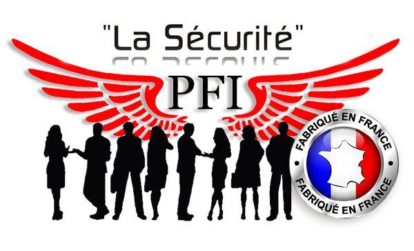 Offre d'emploi Protect France Incendie ! Madame, Monsieur,   Vous souhaitez postuler pour un poste au saint de notre société, n'hésitez pas envoyé nous votre CV.  Nous y prêterons une attention particulière et nos recruteurs vous contacteront si votre profil correspond à l'une de nos offres.